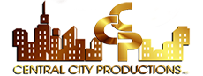 Central City Productions TV
